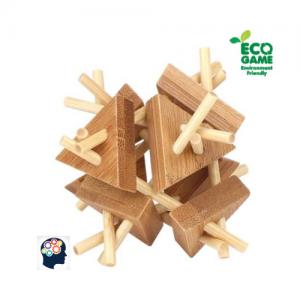 achat casse-tete bois ecologique