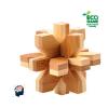 casse-tete en bois ecogame